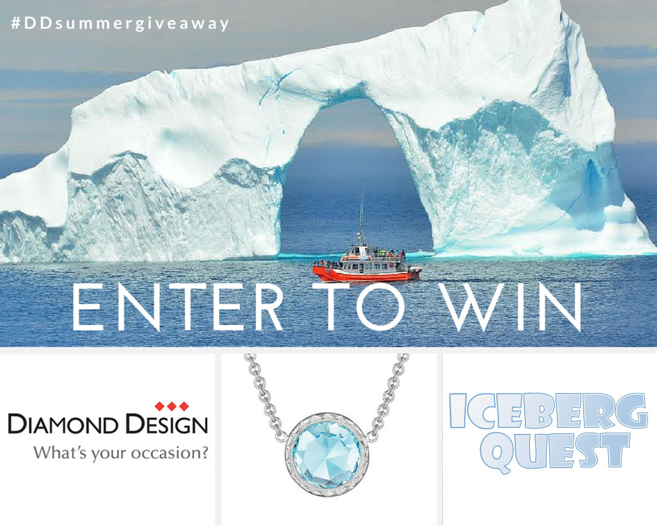 2015 summer giveaway contest