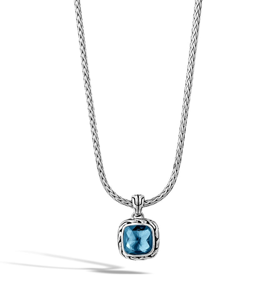 pendant available at Diamond Design