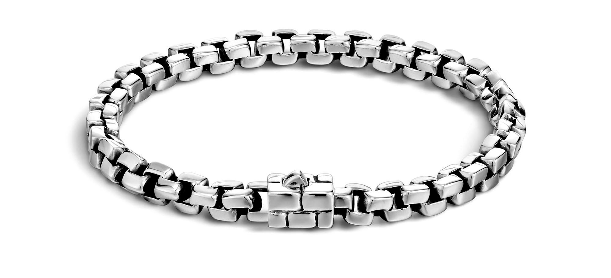 men's bracelet available from Diamond Design