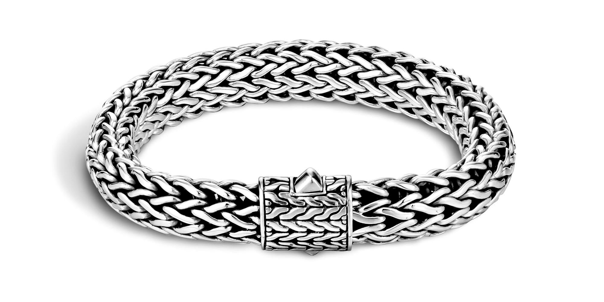 men's bracelet availble for Christmas 2015