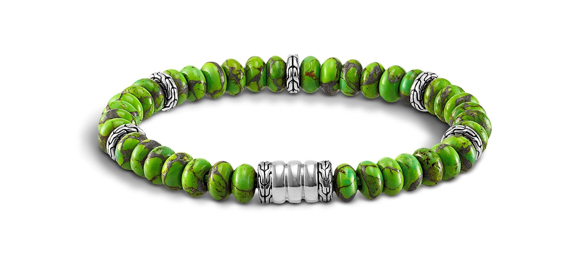 bracelet available from Diamond Diamond design