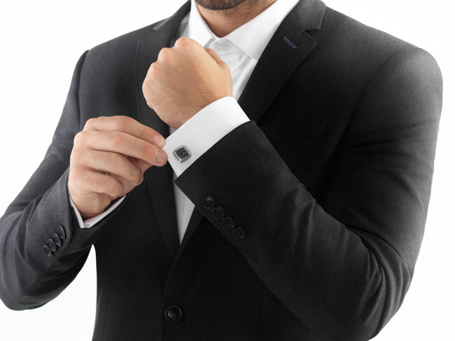 cufflink-gift