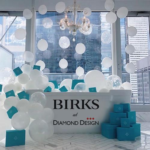 birks-jewellery-counter